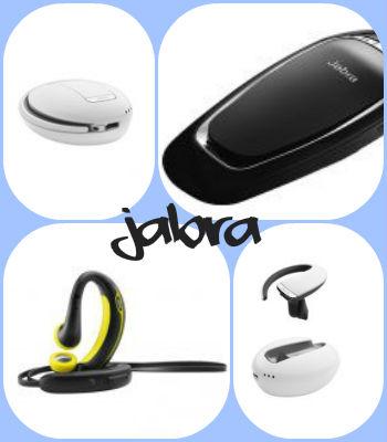 Jabra Store - хендсфри,спкърфони,слушалки,блутут,bluetooth