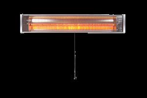 Инфрачервен нагревател HE-1800 S&P