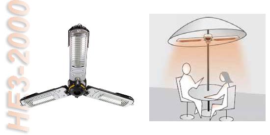 Картинка за Решения за отопление, които се вписват в интериорния и екстериорен дизайн от Тангра