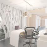 Офис-в-град-Поморие-001