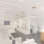 Офис-в-град-Поморие-002
