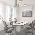 Офис-в-град-Поморие-003