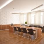 Офис Захарни заводи в Горня Оряховица кабинет 11