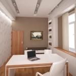 Офис Захарни заводи в Горня Оряховица кабинет 22