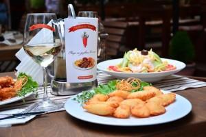 restorant-picaria-chervenatakashta-sofia-1