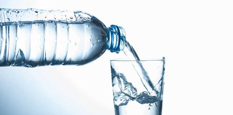 Картинка за Поддръжка на филтърните системи за пречистване на вода