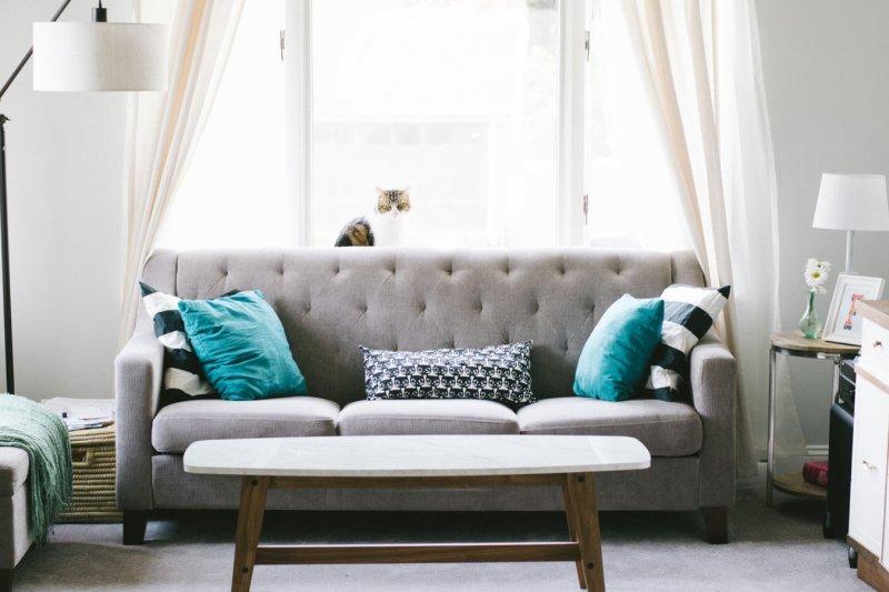 Картинка за Най-важните критерии за избор на диван