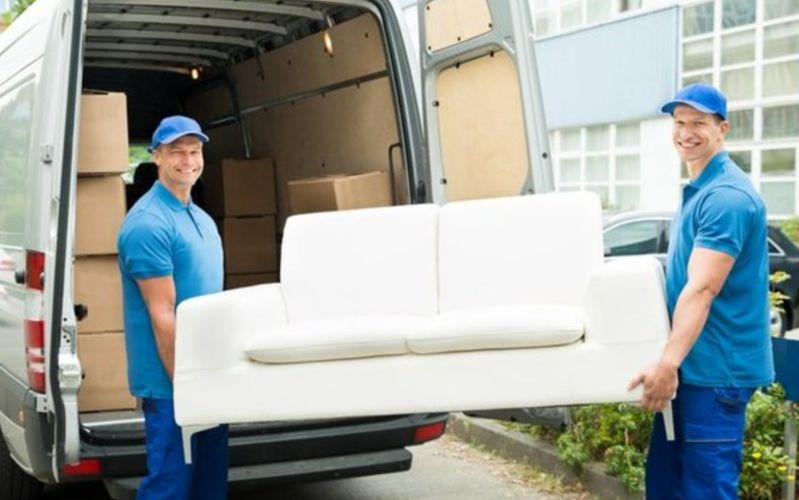 Картинка за 4 топ трика за това как да опаковаме вещите си за хамалски услуги