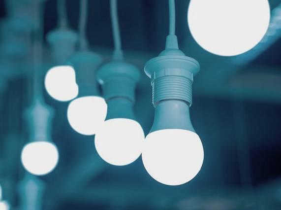 LED лампи на ниски цени